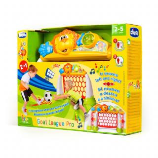 Chicco igračka Fudbal Liga