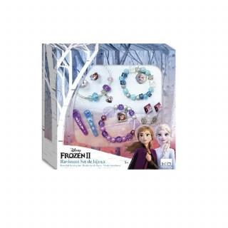 Frozen 2 Set Nakita