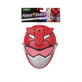Power Rangers Maska Asst