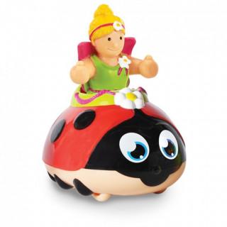 Wow igračka Bubamara