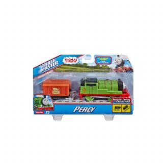 Thomas&Friends Motorizovani Vozici Tomas I Persi