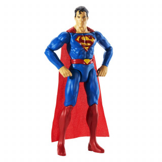 Superman akcijska figura osnovni model