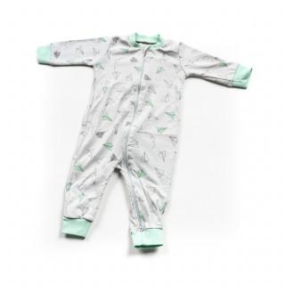 Lillo&Pippo pidžama,dečaci