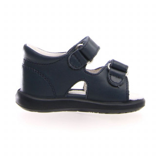 Naturino sandale,dečaci