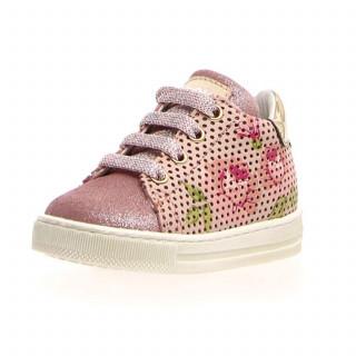 Naturino cipele,devojčice