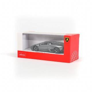 Rastar automobil Lamborgini 1:43 2020