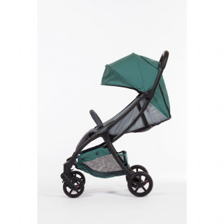 Mast kolica M2 Fashion Green