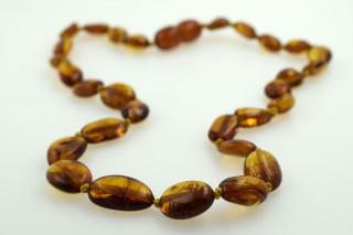 Baby Line Beans Konjak