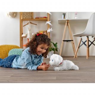 Educa igračka Friendimals kuca Angie