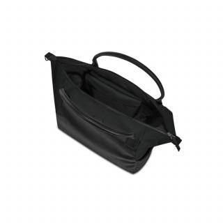 Cybex torba za Priam Deep Black