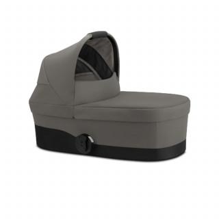 Cybex nosiljka za Balios S Soho Grey