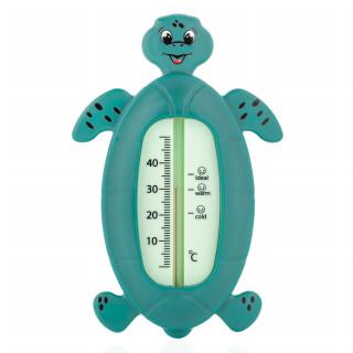 Reer termometar za vodu kornjača 2