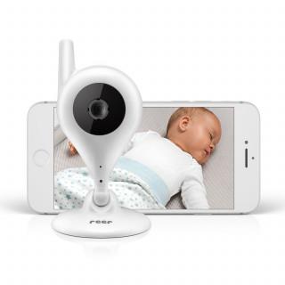 Reer IP baby kamera
