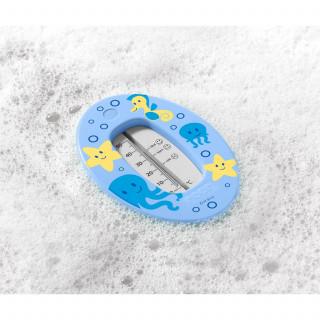 Reer termometar za vodu Underwater world