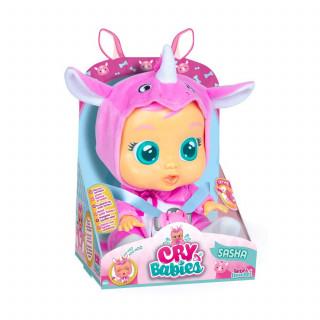 Crybabies plačljivica Sasha