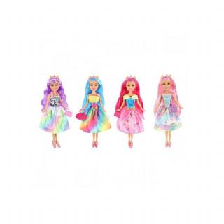 Sparkle Girlz jednorog princeza sa dodacima