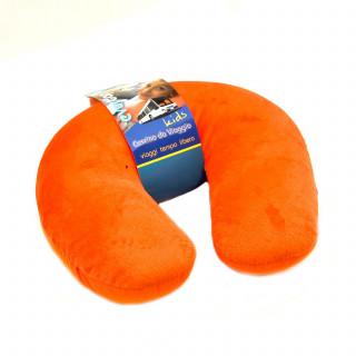 Cigioki jastuce za put 25x22x9cm