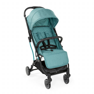 Chicco kolica Trolley Me Emerald