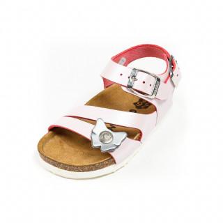 Grubin sandale,devojčice