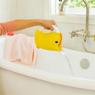 Munchkin posuda za ispitanje šampona patkica