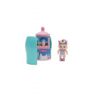Baby Secrets igračka flašica