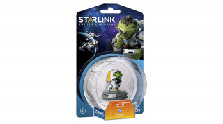 Starlink Pilot Pack Kharl