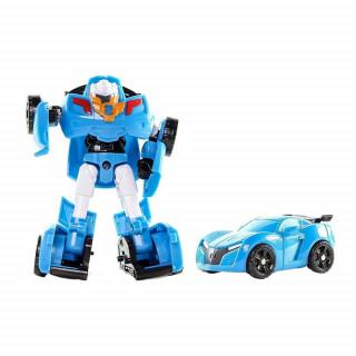 Tobot auto robot plavi