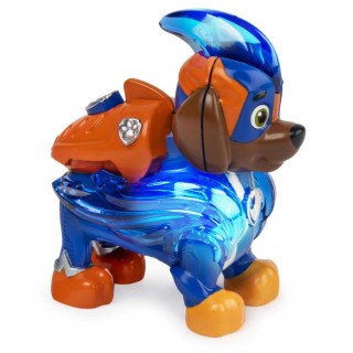 Paw Patrol Super Charger figura asst
