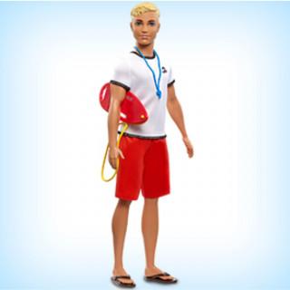 Ken spasilac