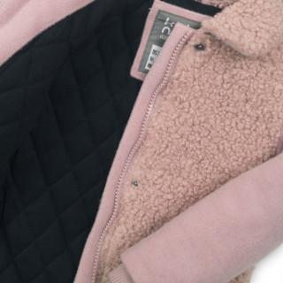 Dirkje jakna, devojčice