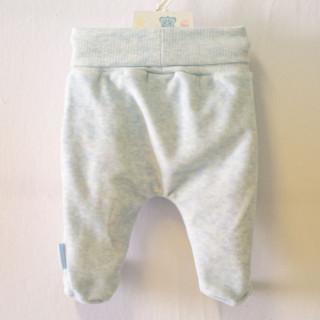 Pom Pom pantalone sa stopicama,dečaci