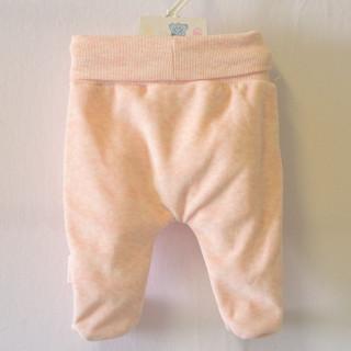 Pom Pom pantalone sa stopicama,devojčice