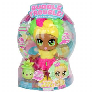 Bubble Trouble lutka Pineapple