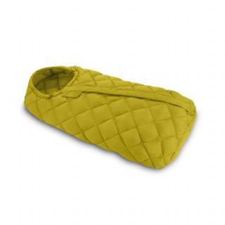 Cybex dunjica Snogga Yellow