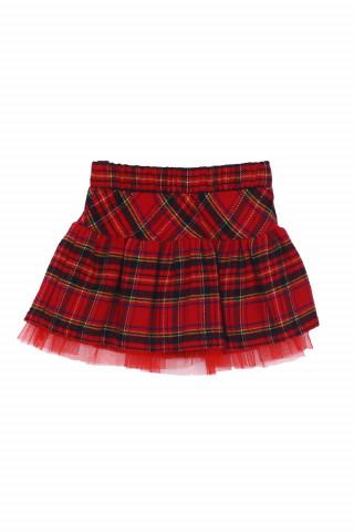 Silversun suknja,devojčice
