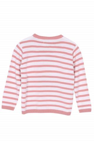 Silversun džemper,devojčice