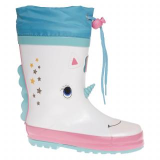Pollino gumene čizme,devojčice