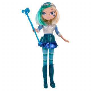 Fantasy patrol: Lutka - Magic Sara