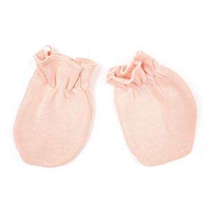 Lillo&Pippo bebi rukavice, devojčice