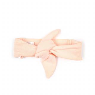 Lillo&Pippo traka za kosu, devojčice
