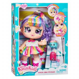 Kindy Kids Rainbow Kate