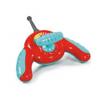 Clementoni interaktivni auto