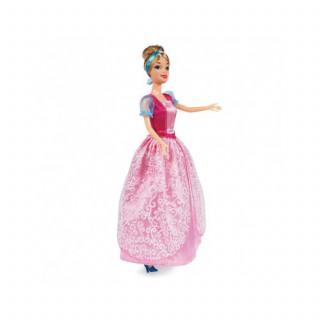 Modna princeza Pepeljuga 30 cm