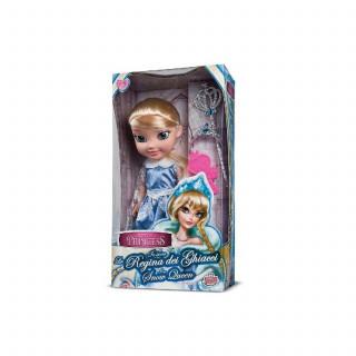 Beba Snežna kraljica 35 cm
