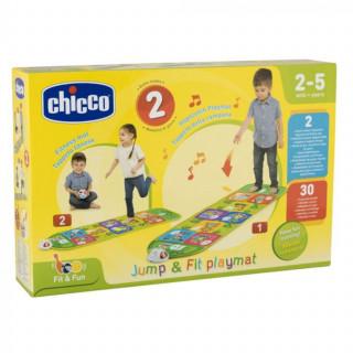 Chicco igračka školica za igru
