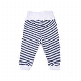 Lillo&Pippo pantalone bez stopica,dečaci