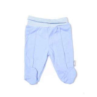 Lillo&Pippo pantalone sa stopicama,dečaci