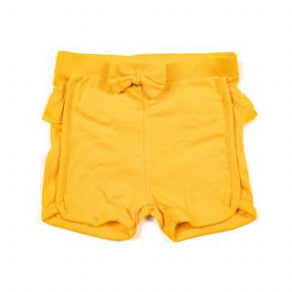 Lillo&Pippo šorts, devojčice