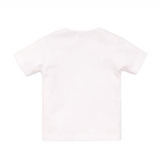 Dirkje majica kr, dečaci