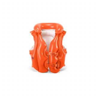 Intex prsluk za plivanje uzrast 3-6g